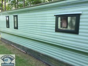 caravan windows doors aberystwyth