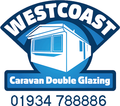 WestCoast Caravan Windows and Doors