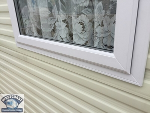 upvc windows installed middlesex