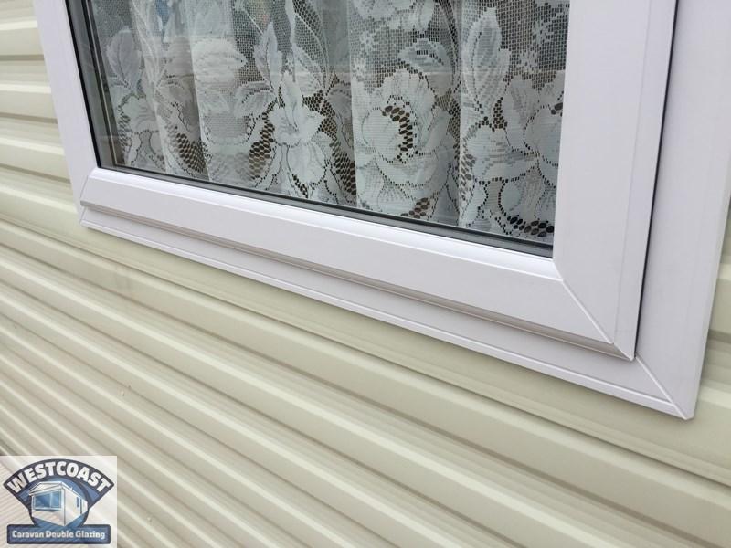 upvc windows installed middlesex