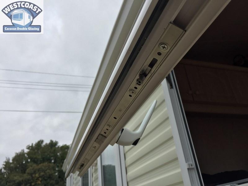 windows doors installed