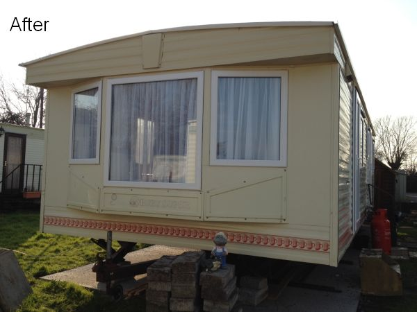 Static-caravan-double-glazing-windows-in-Bournemouth-Hampshire