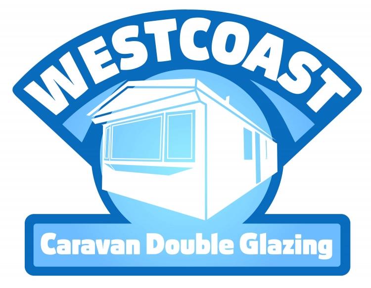 westcoast caravan double glazing