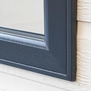 Anthracite Grey windows & doors