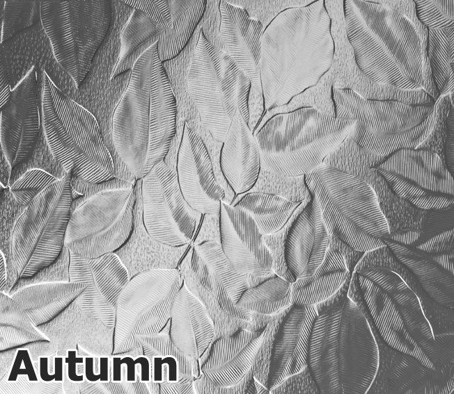 Autumn-Glass