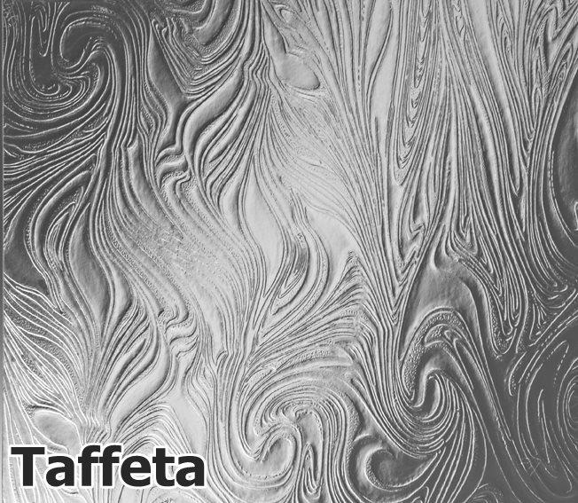 Taffeta-Glass