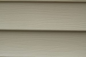 static caravan external vinyl cladding