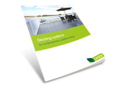upvc decking for static caravans download our brochure