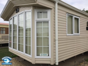 Static-caravan-Double-Southampton-and-Portsmouth