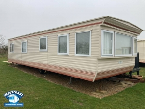double-glazing-for-static-caravans-in-Ladram-Bay-in-Cornwall