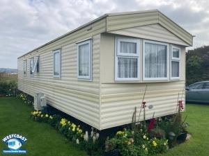 Static-caravan-double-glazing-windows-and-doors